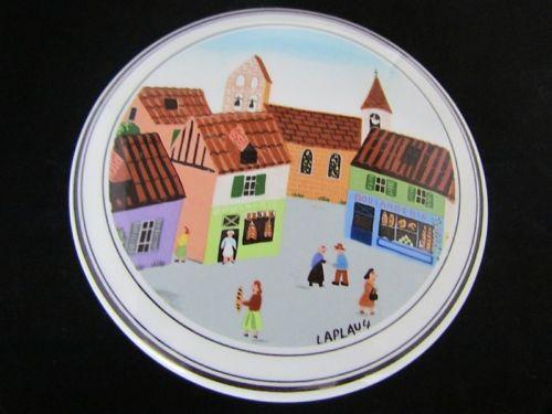Vintage Villeroy Boch Ebay
