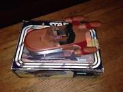 Star Wars Landspeeder