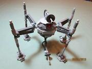 Lego Star Wars Spider Droid