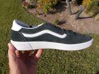 Skate Athletic Shoes for Men Green 13 Men's US Shoe Size