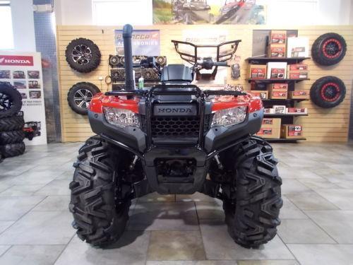 Atv For Sale Cheap >> ATV 4x4 | eBay
