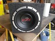 Kove Audio