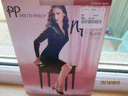 Pretty Polly Tights