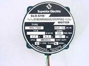 Electric Step Motor