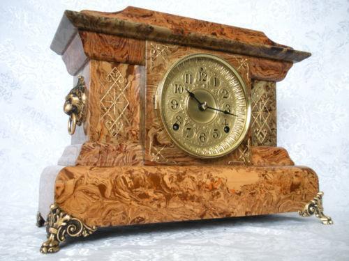 how to set clock on isuzu