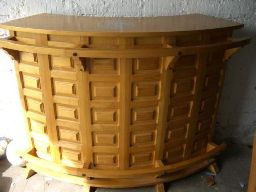 kellerbar g nstig online kaufen bei ebay. Black Bedroom Furniture Sets. Home Design Ideas