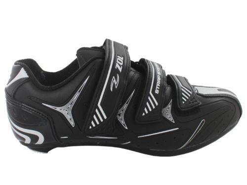 Womens Bike Shoes For Spinning