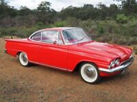 CLASSIC FORDS CARS WANTED IN ANY CONDITION FORD ANGLIA FORD CORTINA FORD ESCORT