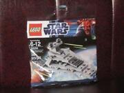 Lego Polybag