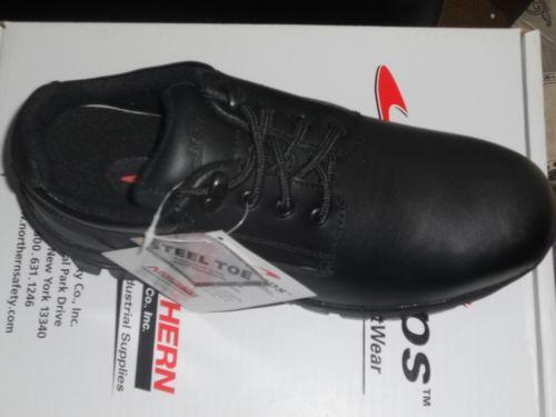 Work N Sport Boots Ebay