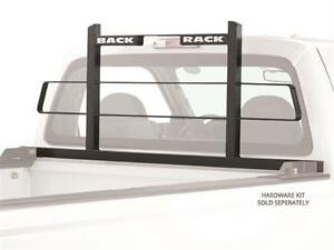 Back Rack @ OFF ROAD ADDICTION