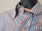 Tommy Hilfiger Shirts for Men