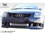 Audi TT Body Kit