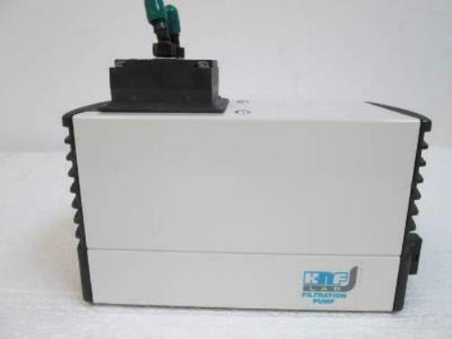 KNF Neuberger UN811KVP Filtration Pump