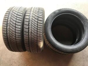 Continental Tires 225/50/18 225/50 R 18 Like New BMW X1
