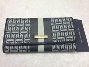 Tommy Hilfiger Wallet Women