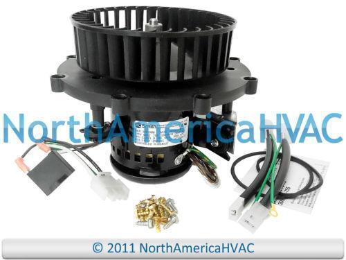 Carrier inducer motor ebay for For hire motor carrier