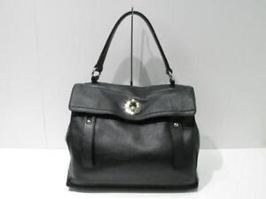 ysl monogram bag - YSL Bag | eBay
