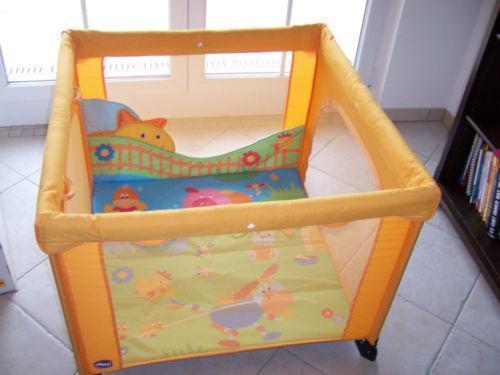 laufstall klappbar laufgitter ebay. Black Bedroom Furniture Sets. Home Design Ideas