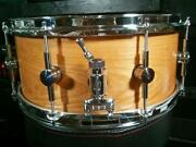 Snare Shell