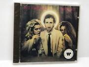 Pete Townshend Empty Glass CD