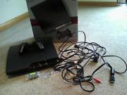 Sony PlayStation 3 Console 250GB