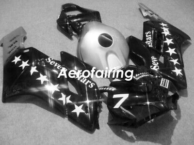 AF Fairing Injection Body Kit for Honda CBR 1000 RR 2004 2005 CBR1000RR 04 05 BC