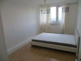 For Real, cute room next to West Croydon for 160pw