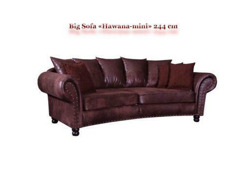sofa 120 cm sofas sessel ebay. Black Bedroom Furniture Sets. Home Design Ideas
