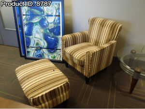 Office Reception and Guest Chairs, Assorted, $50 - $350 each