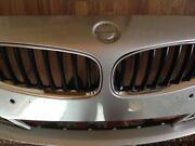 BMW Z4 Stoßstange