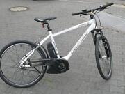 Elektro Mountainbike