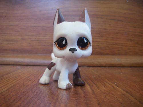 Lps Dogs For Sale