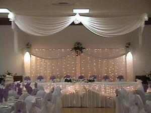 olivia's wedding decorations and more special packages Windsor Region Ontario image 3