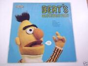 Sesame Street LP