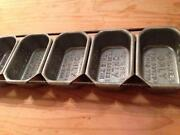 Vintage Loaf Tin