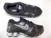 Womens Nike Shox Size 7.5