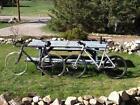 Klein Road Bike