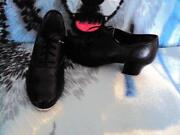 Freed Dance Shoes