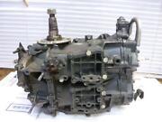 40 HP Evinrude Outboard Motor