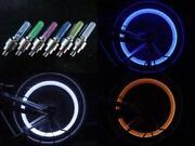 Ventil LED