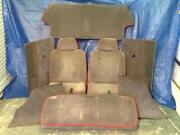 Mini Seats