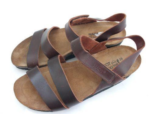 23cfe70426b8 NAOT Kayla  Sandals   Flip Flops
