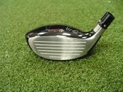 TaylorMade R9 3 Wood