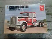 AMT Kenworth