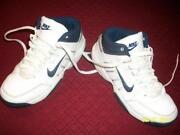 Boys Nike Shoes 5Y