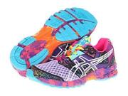 Asics Gel Womens