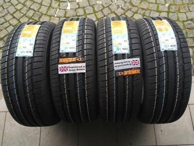 4 Ganzjahresreifen Torque 195/75 R16C 107/105R Mercedes W906 Sprinter
