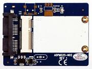 SSD 1,8 SATA