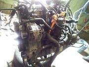 AXR Motor